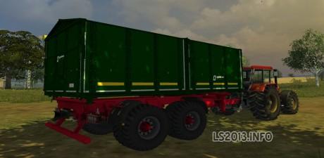 Kroeger-Agroliner-TKD-302-v-1.0-MR