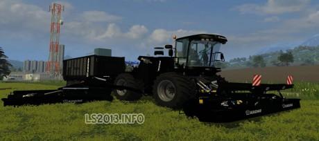 Krone-Big-M500BB-and-ZX450BB-Black-Edition