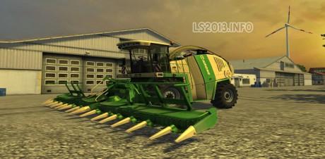 Krone-Big-X-1000