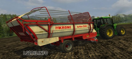 Krone-Turbo-2500-v-1.0-MR