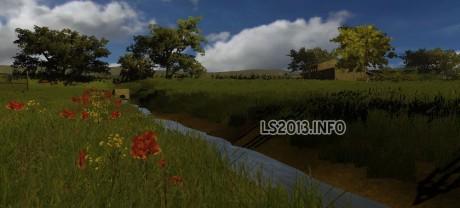 Land-of-Italy-v-2.0-MR-2