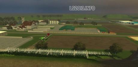 Lands-of-Arouca-v-1.0-1