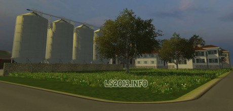 Lands-of-Arouca-v-1.0-2