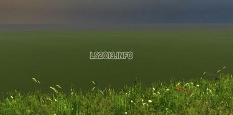 Lands-of-Arouca-v-1.0-3