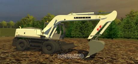 Liebherr-900-C-v-1.0
