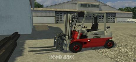 Lind-H30D-Forklift-v-1.0-MR
