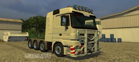 MB-Actros-4160-v-1.0