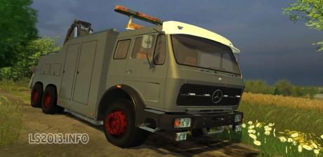 MB-NG-1632-Wrecker