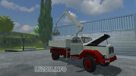 Magirus-200-D-26-AS