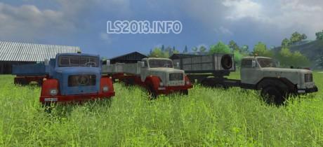 Magirus-Transport-Pack