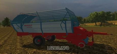 Mengele-LW-330-Super
