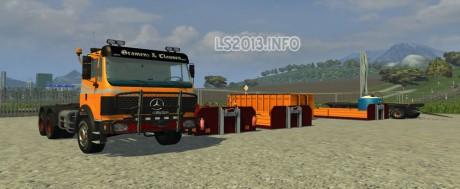 Mercedes-Benz-SK-2638-HKL-Pack-v-1.0-1