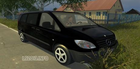 Mercedes-Benz-Vito-v-1.0
