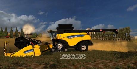 New-Holland-CR-1090