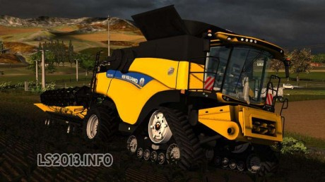 New-Holland-CR-Pack-v-2.0