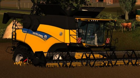 New-Holland-CR-Pack-v-2.0-MR