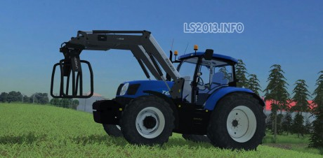 New-Holland-T-6.165-FL