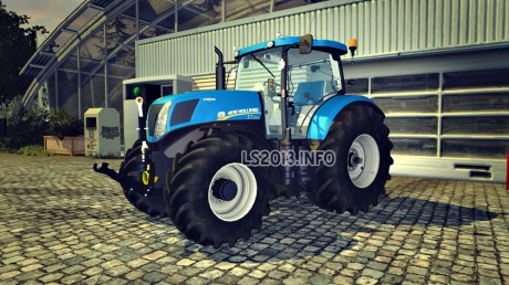 New-Holland-T-7.260