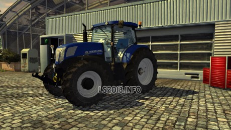 New-Holland-T-7070-Blue-Power-v-2.0