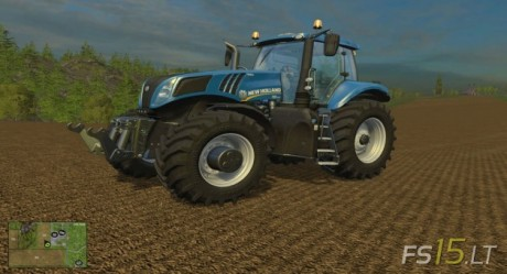 New-Holland-T-8.4351-628x341