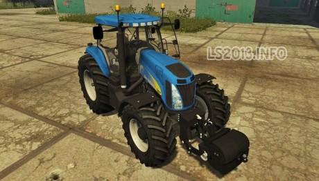 New-Holland-T-8020-v-2.0-MR