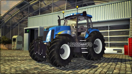 New-Holland-T-8020-v-3.0