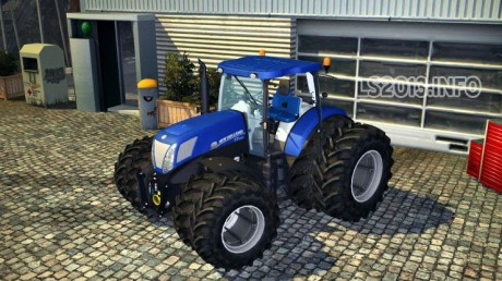 New-Holland-T7-220-BP-v-2.0