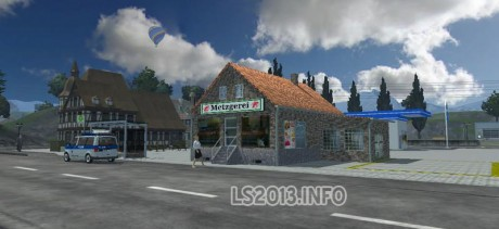 Old-Hagenstedt-with-Forestry-v-1.4-2