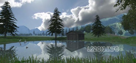 Old-Hagenstedt-with-Forestry-v-1.4-3