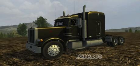 Peterbilt-378-v-1.0-Black