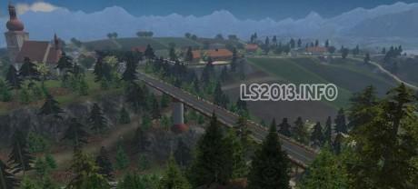 Poland-Beskidy-v-1.0-1