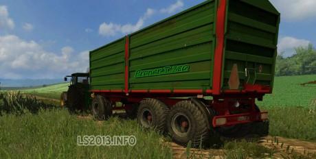 Pronar-T-780-v-1.0
