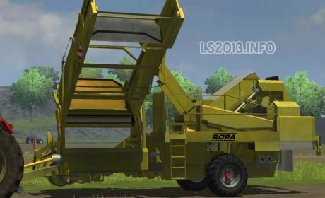 Ropa-Boar-v-1.0