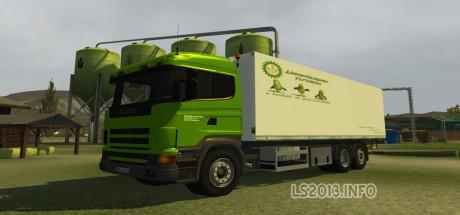 Scania-P420-v-1.3