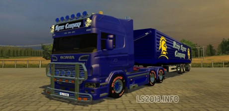 Scania-R-730-Agrar-Company-Edition