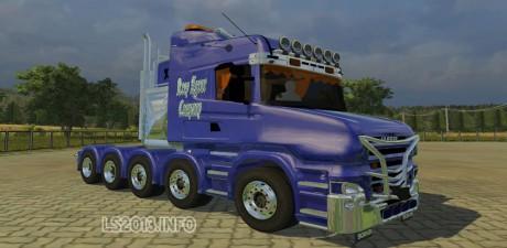 Scania-T-620-Heavy-Hauler-Agrar-Company-Edition
