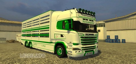 Scania-Viehtransport-Set-v-1.0