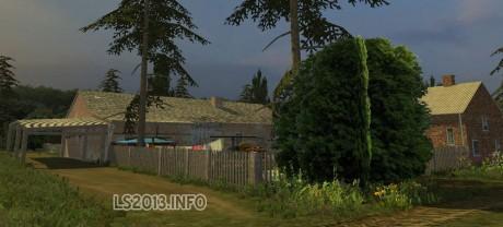 Sosnowiec-Map-v-6.0-1