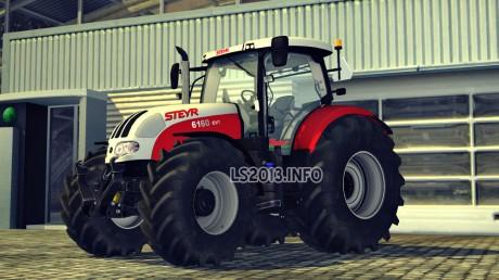 Steyr-CVT-6230-v-3.0
