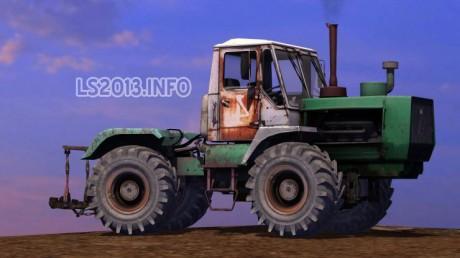 T-150-K-v-2.0