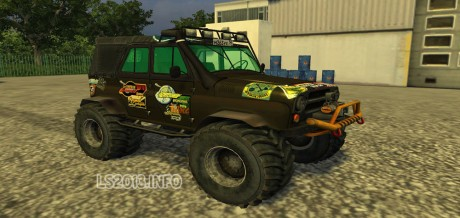UAZ-469-Monster-MR