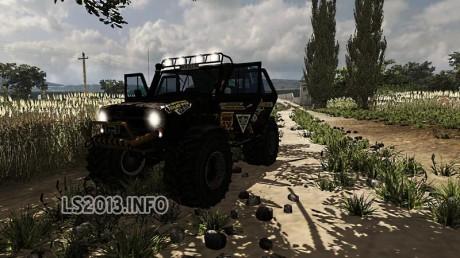 UAZ-469-v-2.0-MR