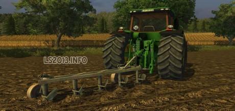Unia-Ploughs-Pack