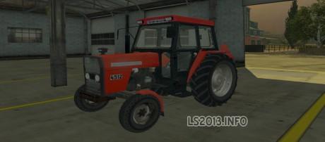Ursus-4512-v-2.0
