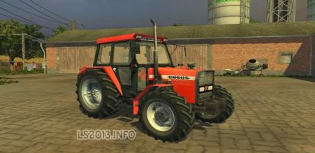 Ursus-4514