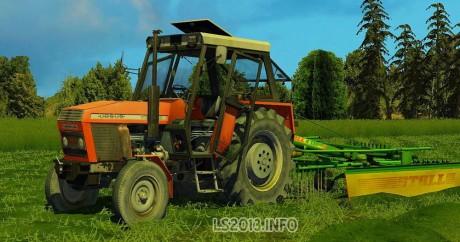 Ursus-912