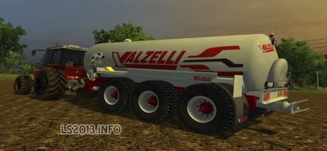 Valzelli-180-VG-300-CB-v-1.0