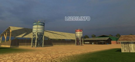 Wickham-Farm-v-1.0-3