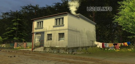 Wies-Map-v-3.0-1