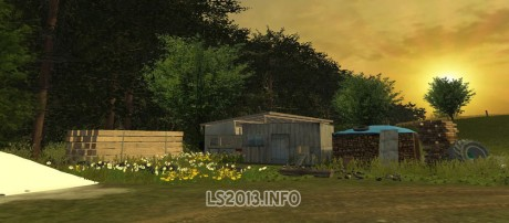 Wies-Map-v-3.0-2